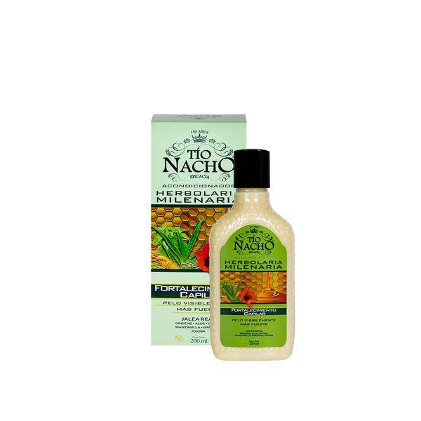 acondicionador-tio-nacho-herbolaria-x-200-ml