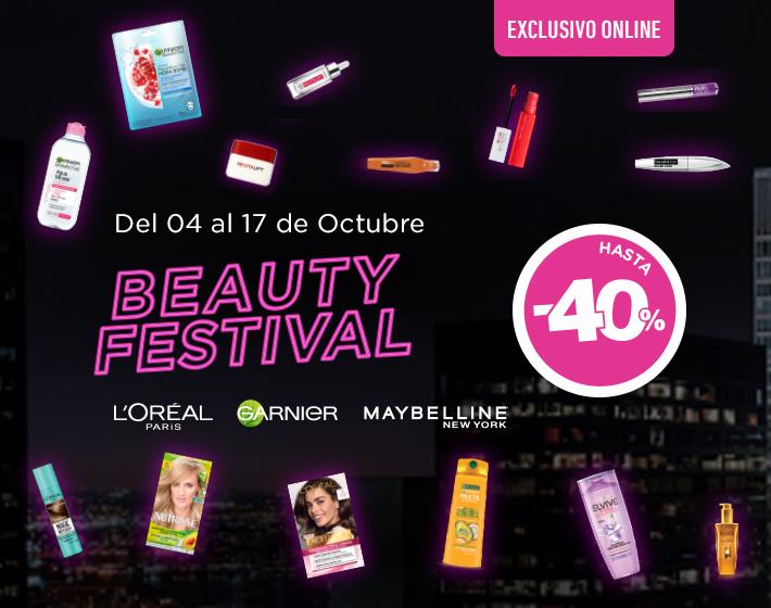 LOREALDGPG_Beauty_Fest