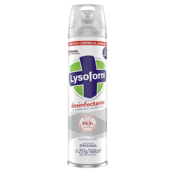 desodorante-de-ambientes-desinfectante-en-aerosol-x-360-cm3