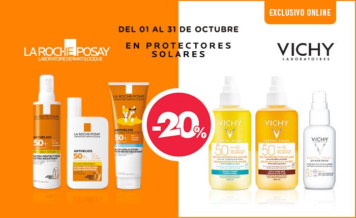 LOREALDCA_20OFF_Solares_Vichy_y_LRP