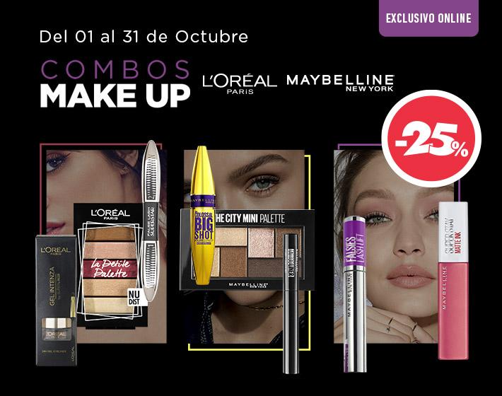 LOREALDGPG_Combos_Makeup
