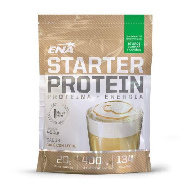 suplemento-dietario-starter-protein-sabor-cafe-con-leche-x-400-g