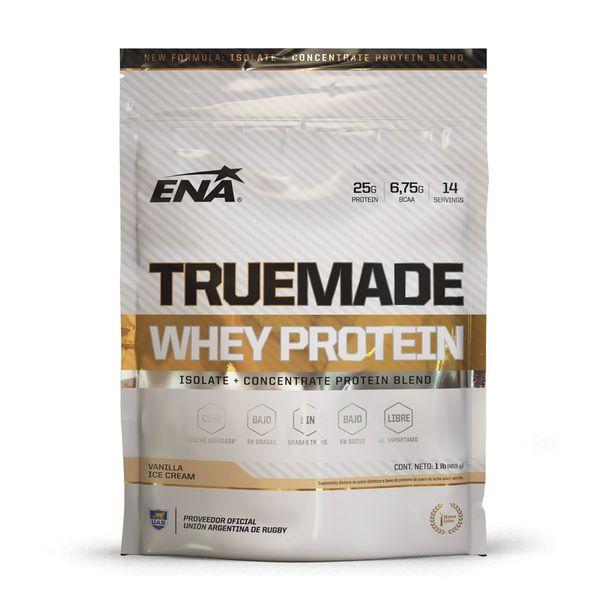 suplemento-dietario-whey-protein-sabor-vainilla-x-453-g