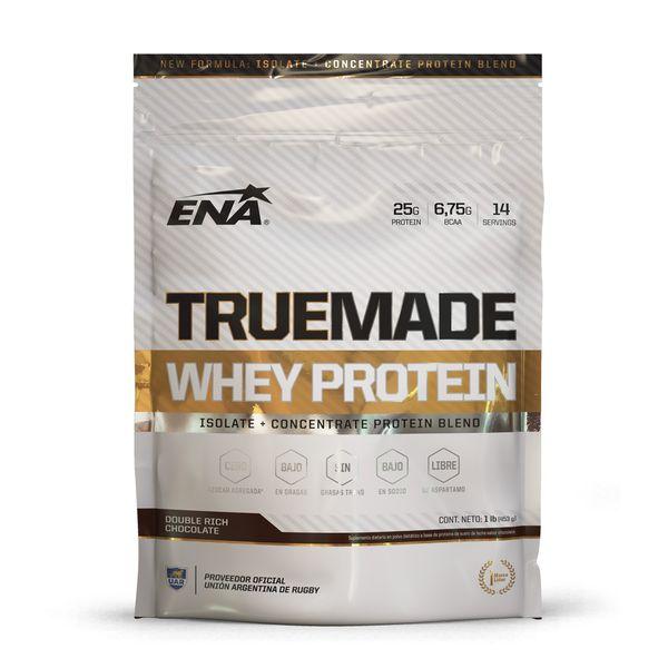 suplemento-dietario-whey-protein-sabor-chocolate-x-453-g